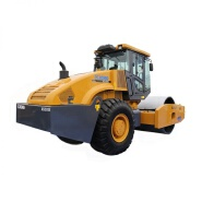 High quality XS303 XS303s used vibrator road roller second hand roller india for sale