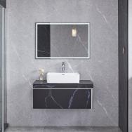 Hangzhou Entop Houseware Co., Ltd. Bathroom Cabinets