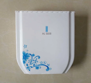 Renqiu Kangjie Sanitary Ware Co., Ltd. Water Tank