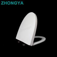 Chaozhou Chaoan Zhongya Ceramic Co., Ltd. Toilet Seat Cover