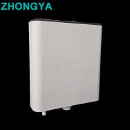 Chaozhou Chaoan Zhongya Ceramic Co., Ltd. Water Tank