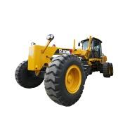 Top brand xcm g new motor grader 185HP GR180 construction grader for sale