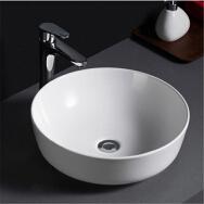 Shenzhen Baoan Xixiang Dutu Sanitary Factory Bathroom Basins