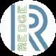 Xiamen Redge Sanitary Co., Ltd.