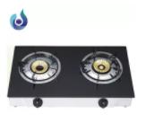 Yukee Appliance Co., Ltd Cooktops