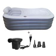 Chongqing Chufang Leisure Products Co., Ltd. Bathtubs