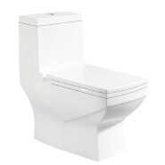 Wholesale cheap price high quality craft turkish ceramic wc bathroom custom toilets for sale