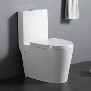 OT316 China sanitary ware toilet vitreous china bathroom water closet