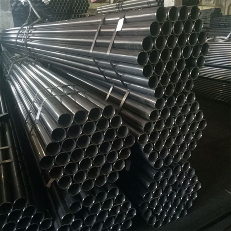 304 316 321 201 welded seamless stainless steel pipe for industrial use