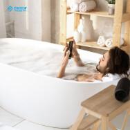 Shenzhen Enjoy the Bath Co., Ltd. Bathtubs