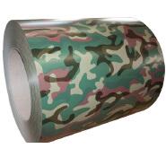Color coated steel coil hot dip cn popular products ppgi coil building metal ppgi