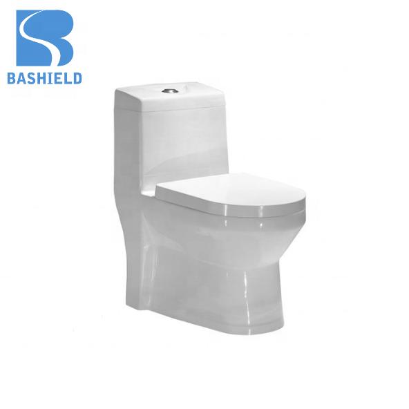 A-6873 new wc toilets rimless Toilet ceramic toilet sanitary ware
