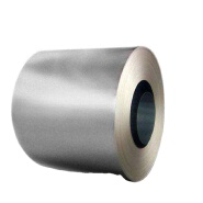 Aluzinc 0.36mm az50 galvalume steel coil price afp aluzinc 55%al