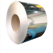 Az50 to Az150 Galvalume Plated Steel Aluzinc Coated GL Coil Factory