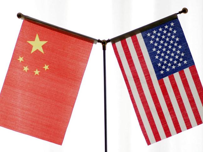 Xi Jinping congratulates Biden on election as U.S. president