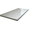 Manufacturer cold rolled steel plate 310S stainless steel sheet