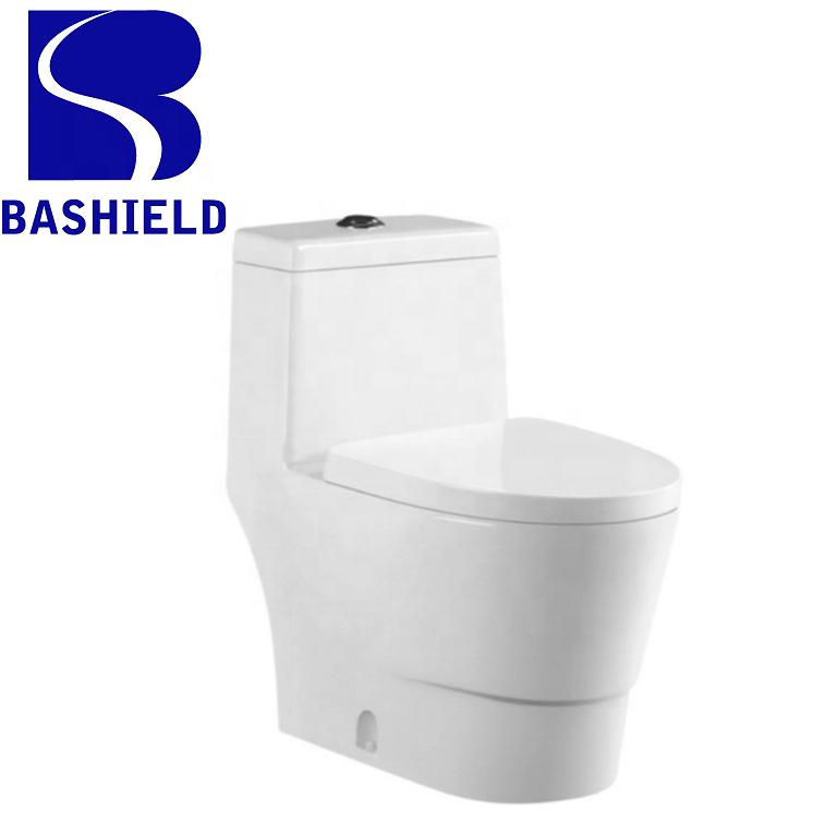 BM1046 Porcelain, Ceramic toilet, Bathroom Ceramic Sanitary Ware, water closet wash down