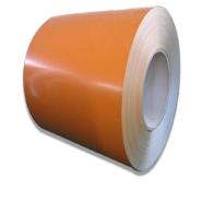 0.13-1.5mm Thick secondary PPGL PPGI coils price