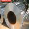 az40 antifinger aluzinc coated steel coil