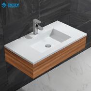 Shenzhen Enjoy the Bath Co., Ltd. Bathroom Basins