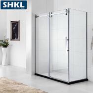 Foshan Shkl Sanitary Ware Co., Ltd. Shower Screens