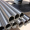 8 Inch Seamless 202 304 Stainless Steel Pipe Price Per Meter