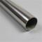 ss201 304 316l stainless steel gooseneck tube