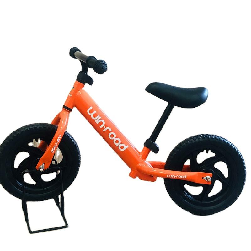 Bicicleta para criancas de 10 anos crianca