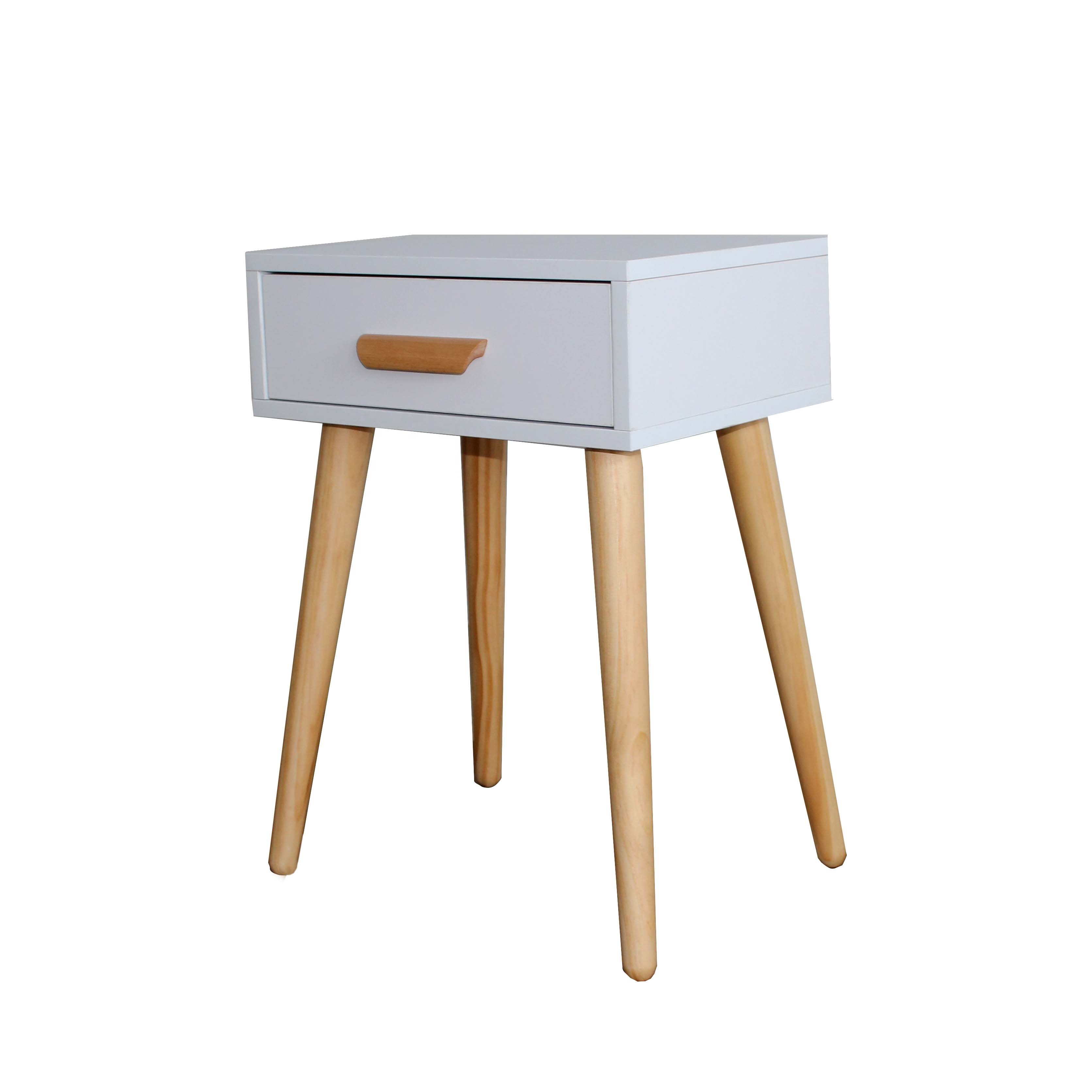 living room cabinet general use small coffee table base