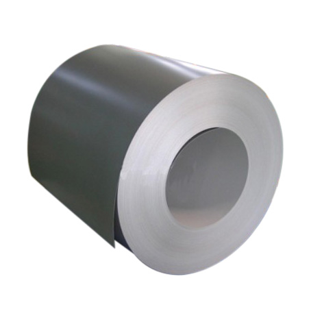 Other Steel Section
