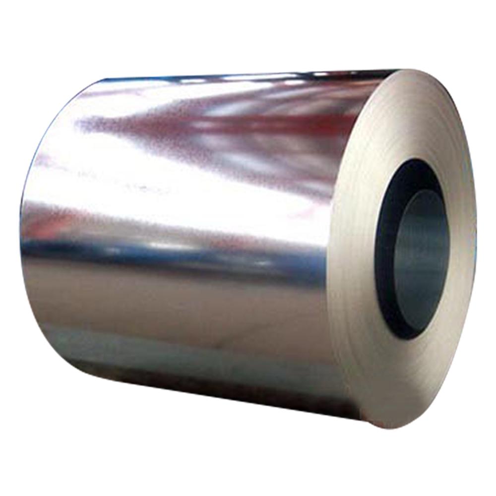 Galvanized steel coil gi 28 gauge steel roofing sheet metal roof