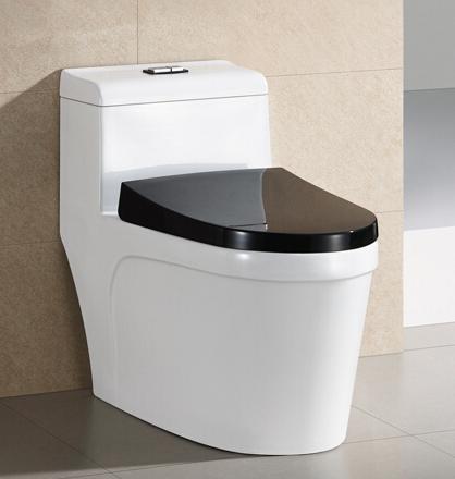 A-6850 new wc toilets rimless Toilet ceramic toilet sanitary ware