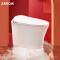 ARROW brand bathroom sanitary ware incerating wc ceramic bowl one piece toilet