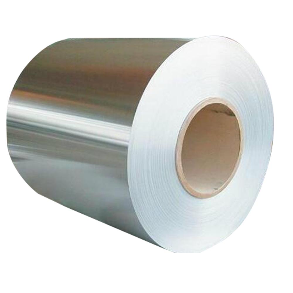 Z25-270 CGCC Prepainted Galvanized Steel Coils from Wanlu