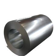 Aluzinc 0.39mm az90 galvalume steel coil price 55% al-zn coated galvalume