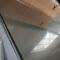 corrugated 316ti stainless steel sheet