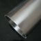 Universal decorative stainless steel pipe products 304 316 317L 2205 2507 grade made in China for building and machinery