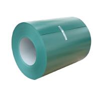 Factory direct sale flower prepainted galvanized colour coil steel