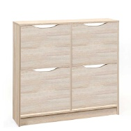 Wisewell Holdings Limited Shoe Cabinet