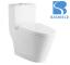 A-6838 ceramic toilet sanitary ware wc toilets toilet bowl seats