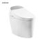 ARROW brand no tank automatic operation washing spray nozzle water saving bathroom sets toilet WC price