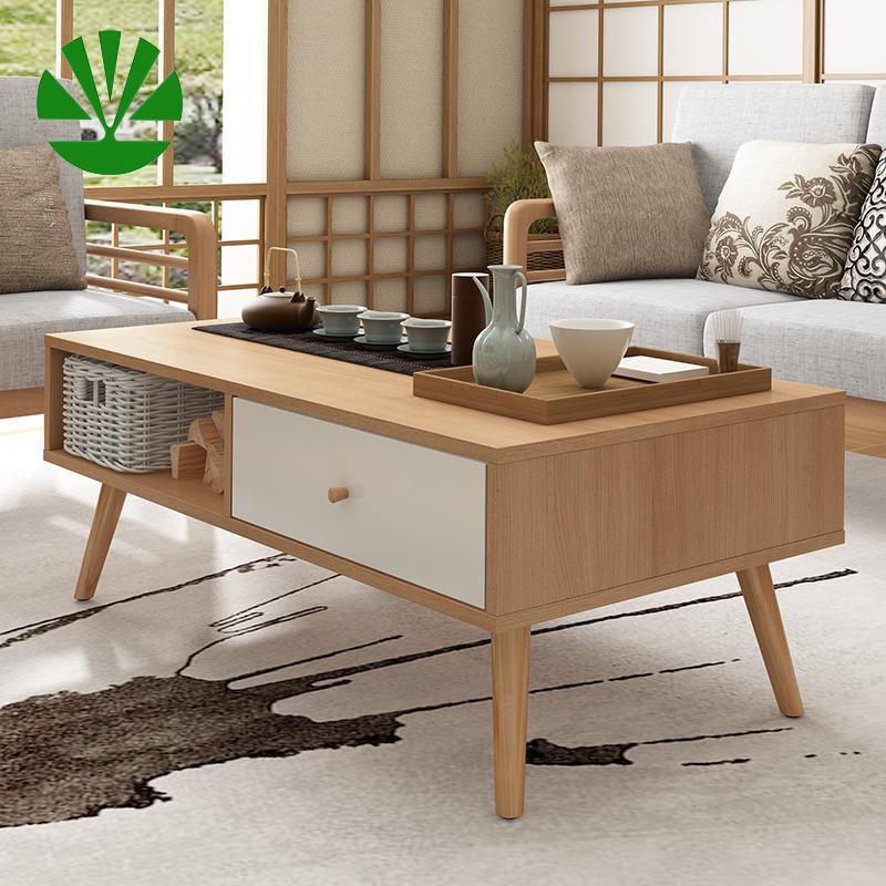 High Quality Coffee Table Living Room Furniture coffee table modern