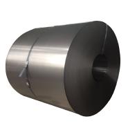 0.12-0.8mm thickness per ton az150 zinc galvalume steel coils