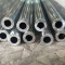 304 316 316L 2205 310S ERW Welded Stainless Steel Pipe Tube with Low Price High Quality