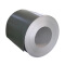 Galvalume tin prices gi steel zinc roof coil