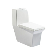 ARROW Diamond button design toilet,Wc Design Oem Bathroom Go Peeing Chinese Girl Toilet