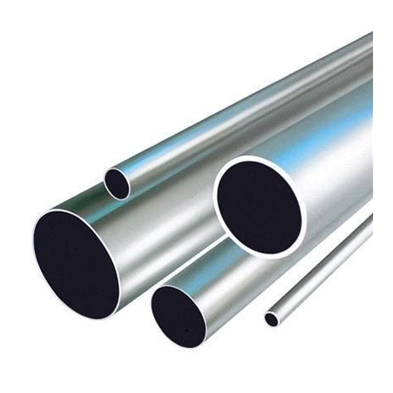 dn500 316l stainless steel tube pipe price per kg