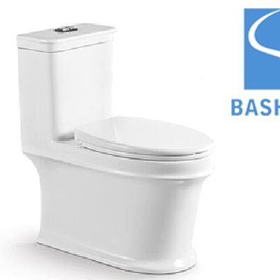 A-6880 royal toilet new Toilet ceramic toilet sanitary ware