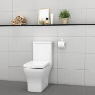 Foshan Arrow Co., Ltd. Toilets