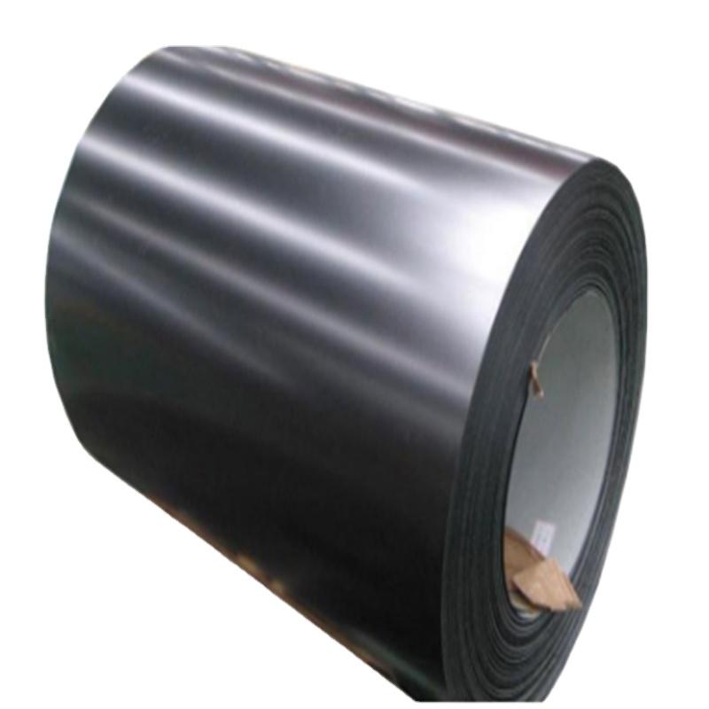Dx51d color coated galvanized cgcc ppgi prepainted steel coil per ton